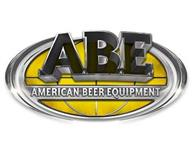 Logo-ABE_194x150