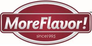 MoreFlavor