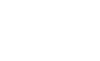 Chris Sarette, Modern Times Beer